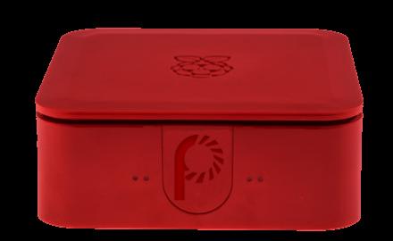 pfbox