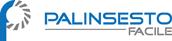 Palinsesto Facile Digital Signage Logo