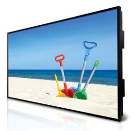 Offerta monitor digital Signage